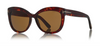 Tom Ford Alistair Sunglasses