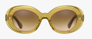 Oliver Peoples Erissa Yellow