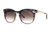 Thierry Lasry Pearly Pink Sunglasses