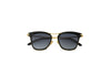 Spektre Venice Dream Black Sunglasses
