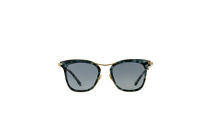 Spektre Venice Dream Blue Sunglasses
