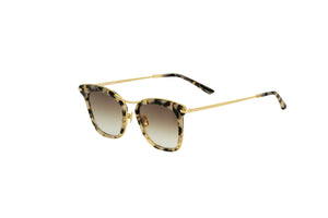 Spektre Venice Dream Tortoise Sunglasses