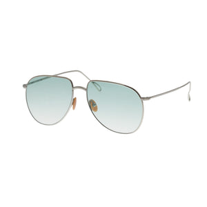 Kyme Beverly Blue Sunglasses