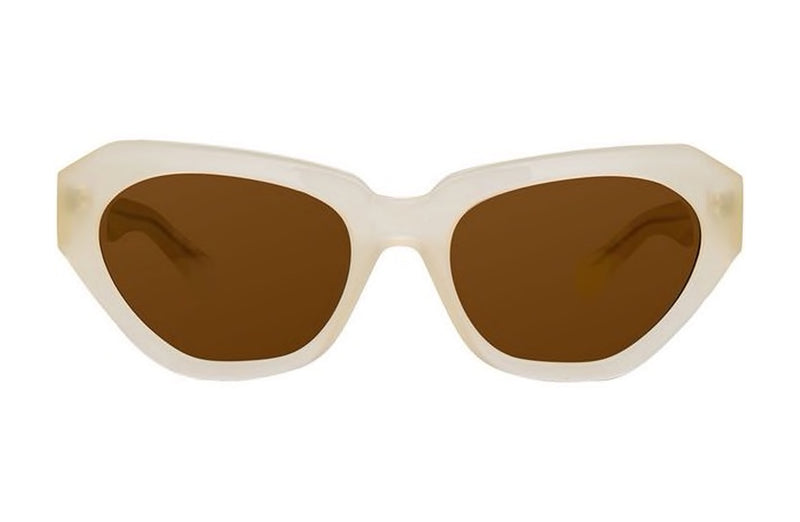 Dries Van Noten DVN166C4SUN Cateye Sunglasses