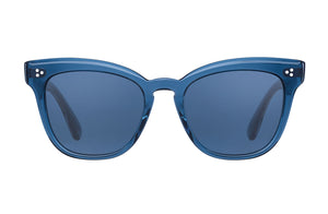 Oliver Peoples Marianela Oversized Sunglasses