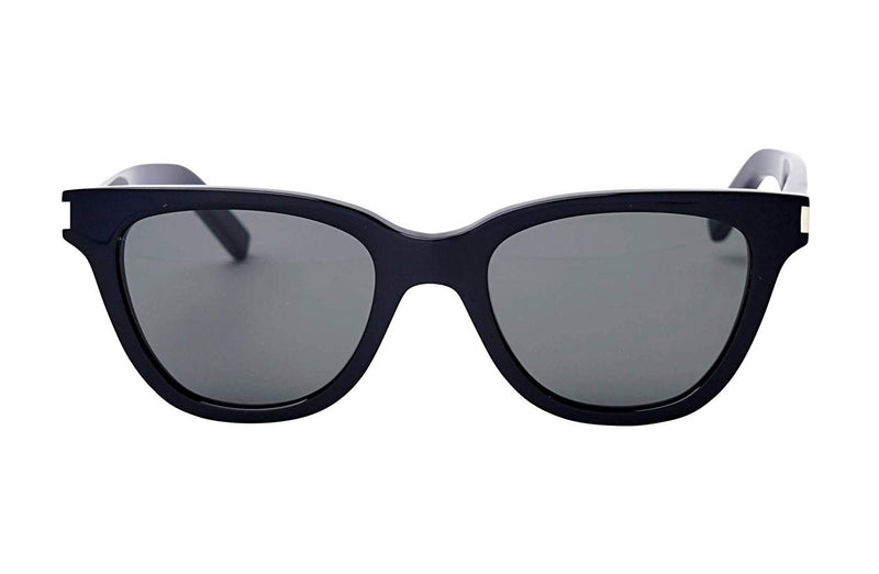 Saint Laurent SL 51 Small Cateye Sunglasses