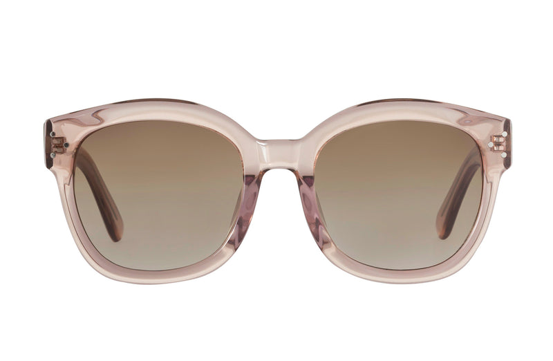 Spektre Bellucci Oversized Sunglasses