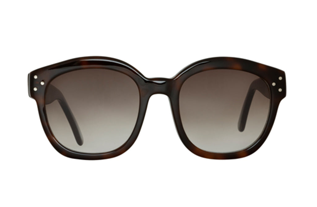 Spektre Candy Oversized Sunglasses