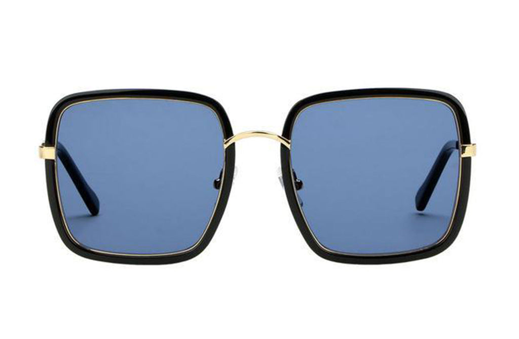 Spektre Clio Square Sunglasses