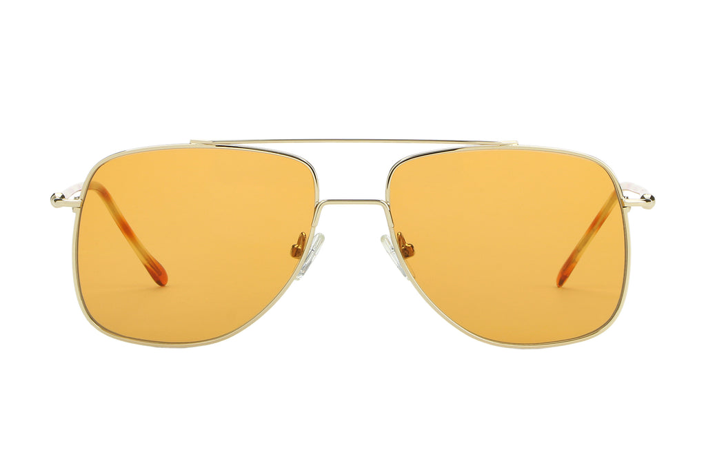 Spektre Maranello Aviator Sunglasses