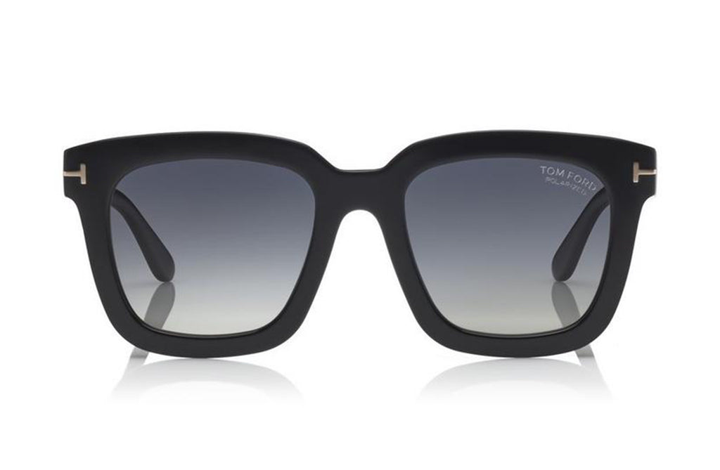 Tom Ford Sari Sunglasses