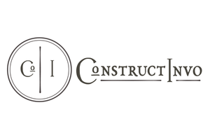 ConstructInvo, LLC