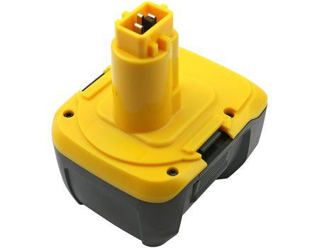 DeWalt DC528 (Flash Light) DC528N DC551KA  3000mAh Replacement Battery-2
