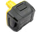 DeWalt DC528 (Flash Light) DC528N DC551KA  3000mAh Replacement Battery-3
