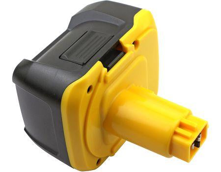 DeWalt DC528 (Flash Light) DC528N DC551KA  3000mAh Replacement Battery-4