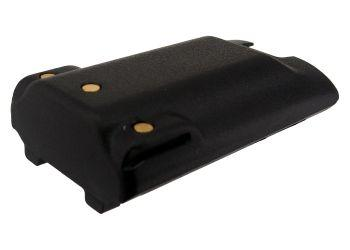 YAESU VX-600 VX-820 VX-821 VX-824 VX-829 V 2200mAh Replacement Battery-3