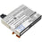 IBM 5679 57B7 AS/400 Replacement Battery-2