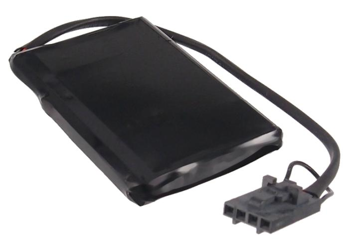 Dell Poweredge 1850 Poweredge 2800 Poweredge 2850 Replacement Battery-3