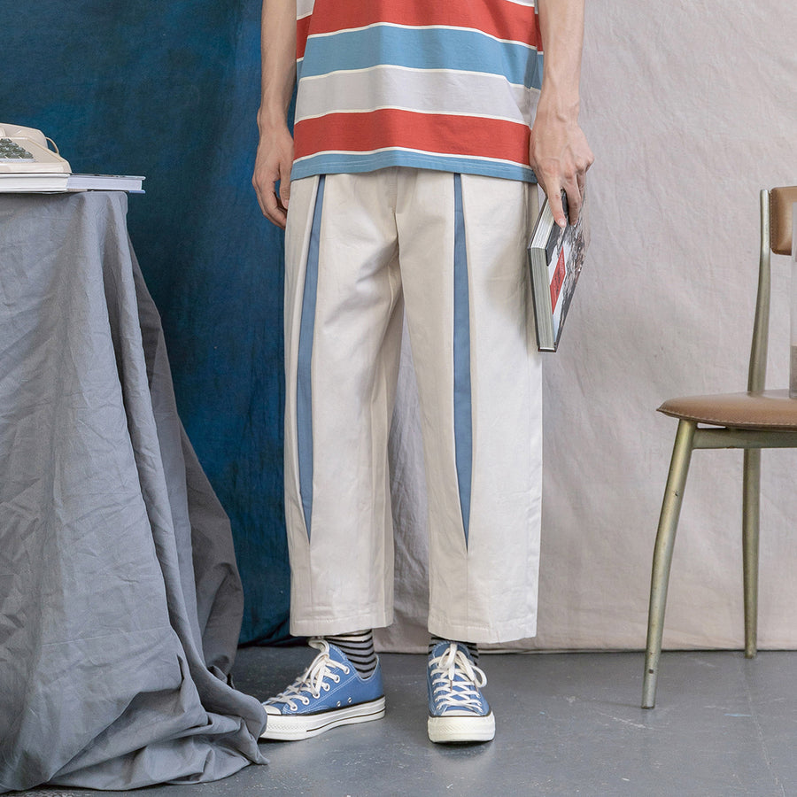 Kurapika pants