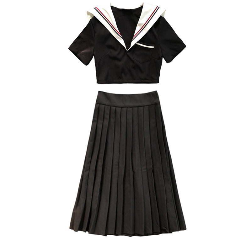 Kami uniform