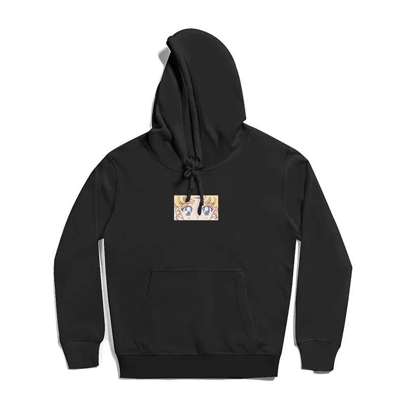 SM ome hoody