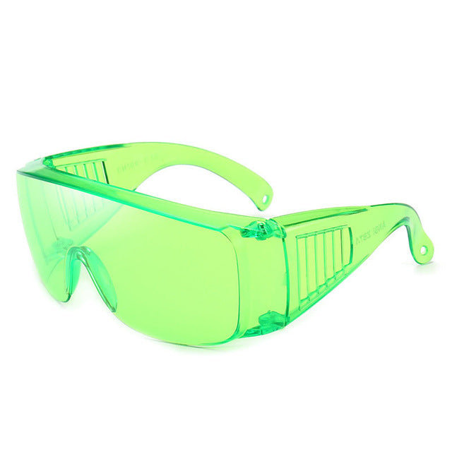Dope science sunnys