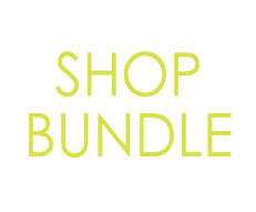 Shop Bundle