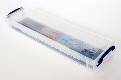 Large Pencil Box