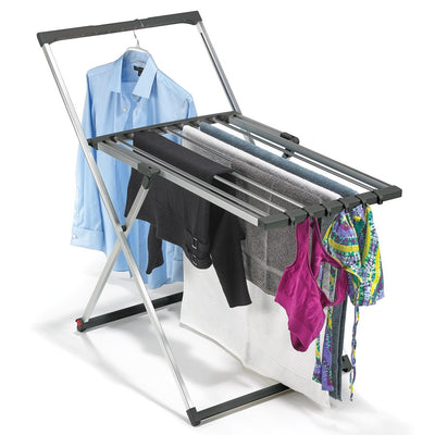 Ultralight Laundry Stand