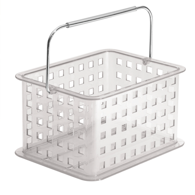 Zia Shower Baskets