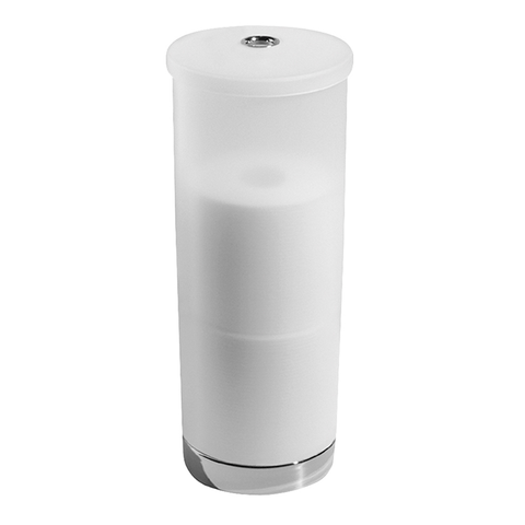 Aria Toilet Roll Canister