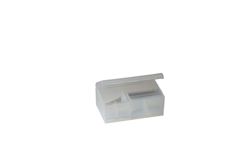 Battery Storage Box Multipack
