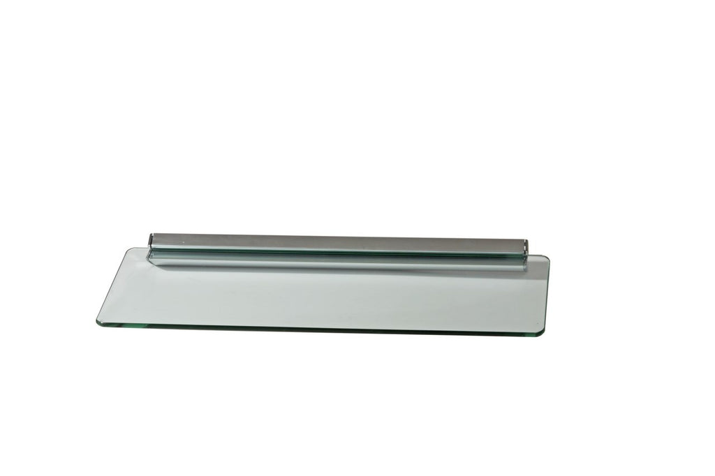 Glass Shelf Kit Rectangular