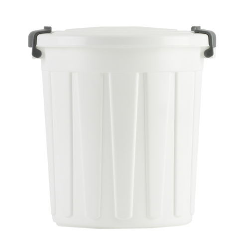 Multipurpose Wastebasket