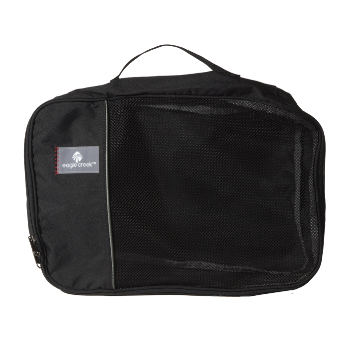 Pack-It Cube, Black