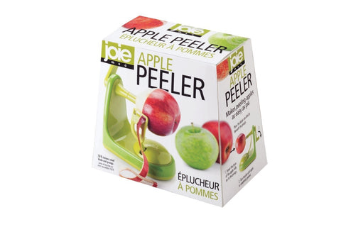 Apple Peeler