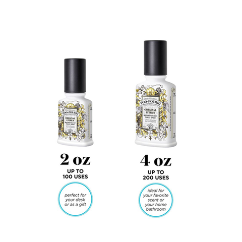 Poo Pourri - Original