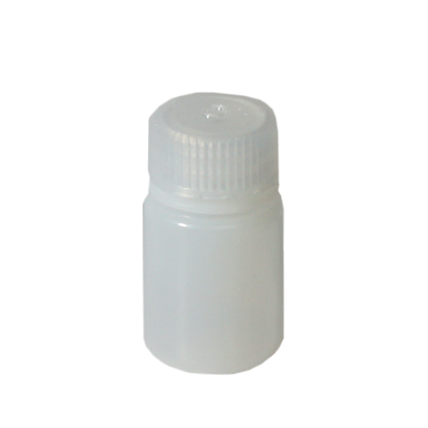 Leakproof Bottle 1oz/30mL