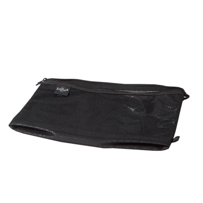 Pack-It Sac L, Black