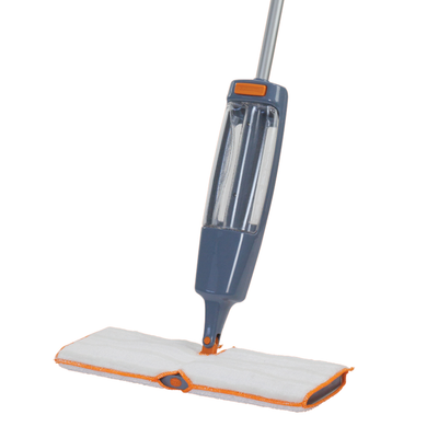 Quick Scrub Spray Mop
