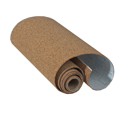 Con-Tact Adhesive Cork Covering