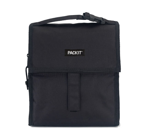 Pack-It Freezable Lunch Bag