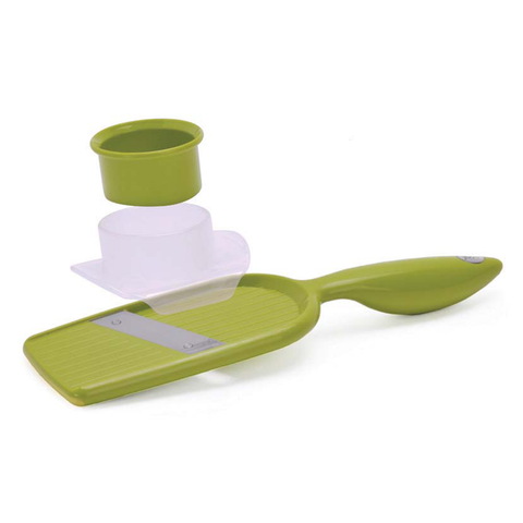 Handheld Vegtable Slicer