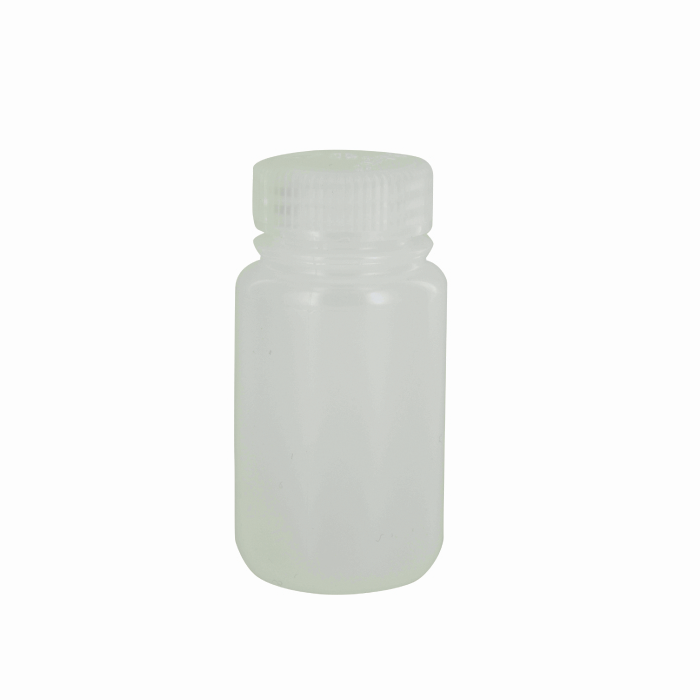 Leakproof Bottle 4oz/118mL