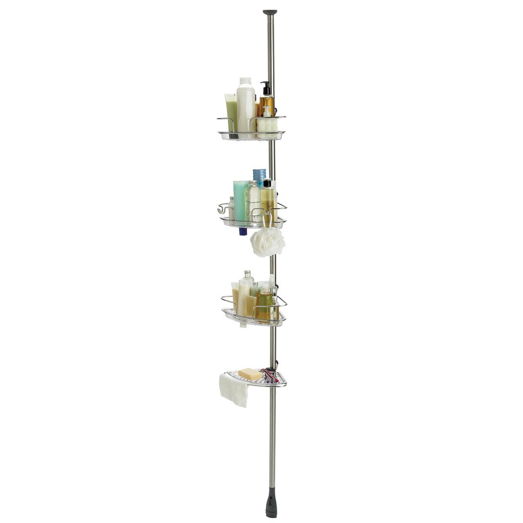 OXO Lift & Lock™ Pole Caddy