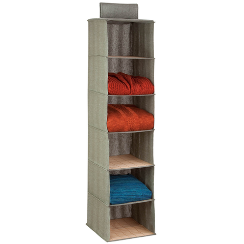 Bedroom Storage (4 Piece Set)