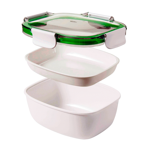 Oxo Lunch Container