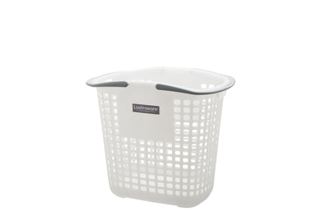 Laundry Basket Tall