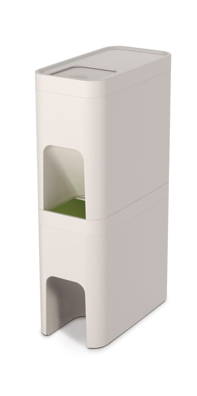 Joseph Joseph Stack™ Recycling Bins