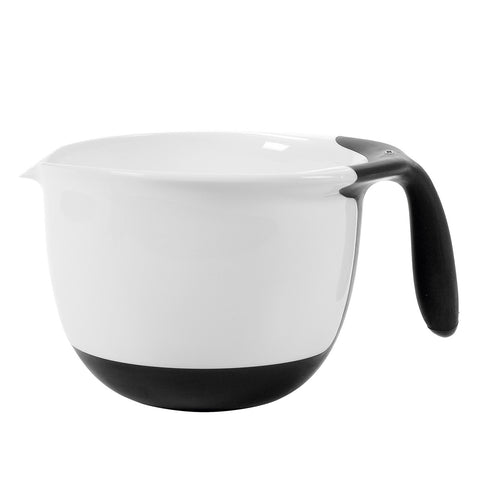 OXO Batter Bowl